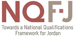 NQF-J
