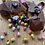 Thumbnail: Easter Bunny Chocolate SMASH surprise