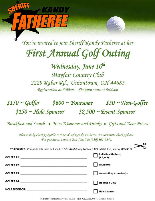2021 Golf Outing invite.jpg