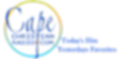 CCR Logo-1024 x 500.png