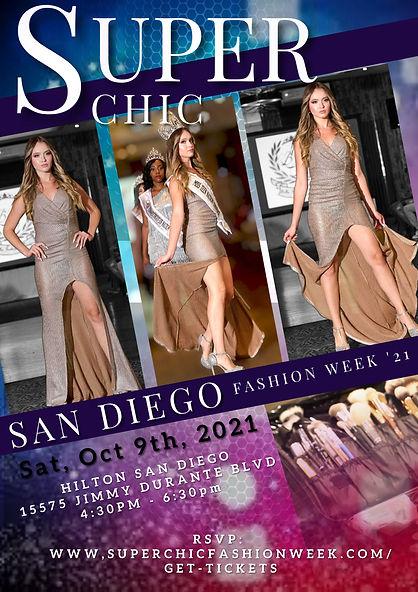 San Diego FW Flyer.jpg