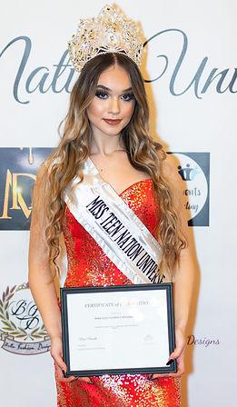 Miss Teen Nation Universe Viktoria.jpg