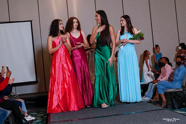 Miss US Nation Pageant Photo.webp