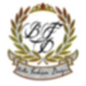 Bella Fashion Designs Clothing Logo.jpg