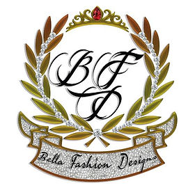 Bella Fashion Designs Clothing Logo.jpg
