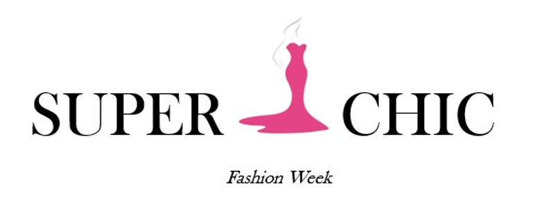 Super Chic Fashion Week Logo.jpg