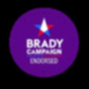 endorsementbugs_campaign-01 (3).png