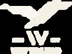 waytolead_logo-cream.png