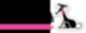 Houndstooth blk-pink horiz.png
