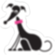 HT dogicon.png