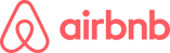 Airbnb transparent logo.png