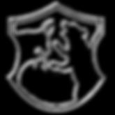 線なしブルベアロゴ360(白).png