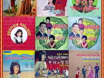 김상희 - Kim Sang-Hee
