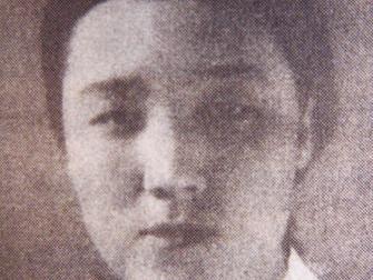 선우일선 / Sunwoo Il-sun