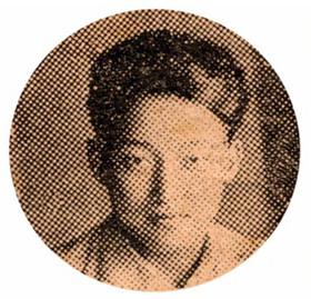 김용환 4