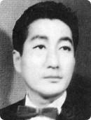 고운봉 / Go, Woon-Bong / Go Un-bong / Ho Woon Bong / Koun Bong / 高 雲峰
