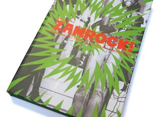 V.A.: Welcome to Zamrock vol.1 & 2