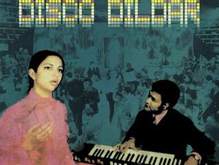V.A.: Disco Dildar