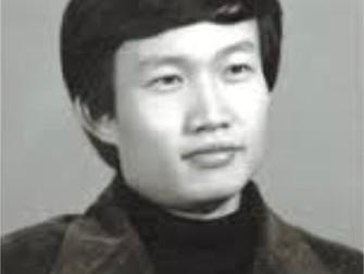 임성훈 / Im, Sung-Hoon / Lim Sung-Hun (< Shin Yung-Hyun & Questions)