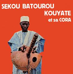 Sekou Batourou Kouyate