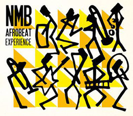NMB Afro-Beat Experience