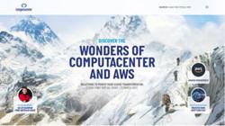 Computacenter/AWS
