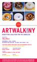 ARTWALK NY