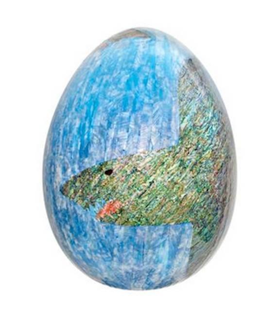 egg-alone.jpg