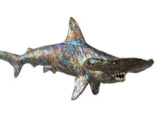 Oceana SeaChange 2016 Gala and Auction