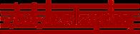 DZ logo kleur.png