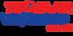 logo-75-emmen-trans.png