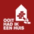 OHIEH_Logo_R_L.png