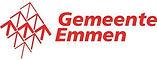 gemeente-emmen-logo gecompromeerd.jpg