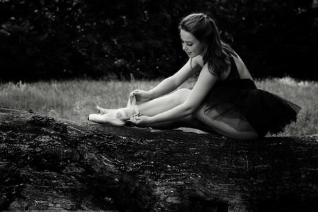 foto balerina.jpg