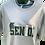 Thumbnail: Senior 2021 Tee Shirt
