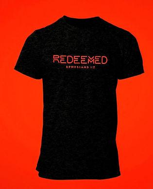 REDEEMED MENS MOCK UP_edited.jpg