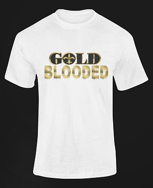 gold blooded mock up .png