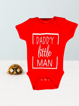 turtle with daddys little man .png