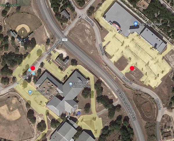 Lago Fest shuttle stop map.jpg