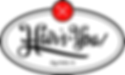 hairsToYouLogo_3_25_2019.png