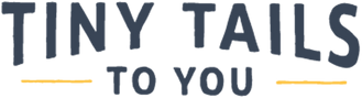 Tiny Tails to You logo.png