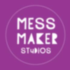 MessMakerFBProfilePic_340x340.png