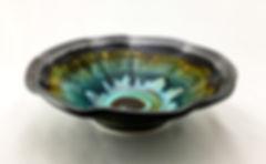 Josh Dossett GREAT ceramic plate.jpeg