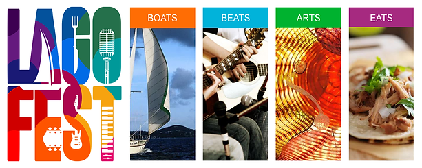 LAGO FEST BOATS BEATS ARTS EATS.png
