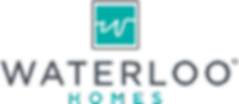 Waterloo Logo Transparent.png