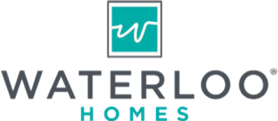 Waterloo Logo Transparent.png