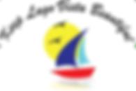 KLVB Logo.png