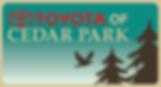 toyota_of_cedar_park-pic-524643946405283