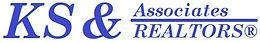 KSAR Name Logo - Best.jpg