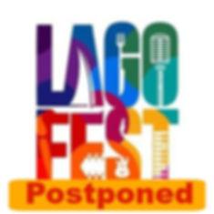 Postponed bottom.jpg